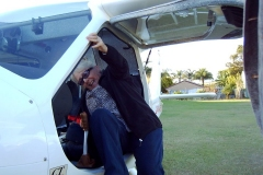 boonah04-08_003