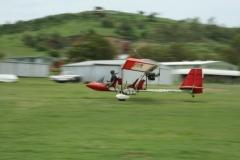 kiwi-landing