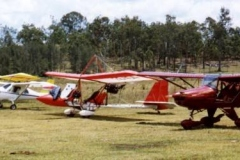 line_up_at_canungra